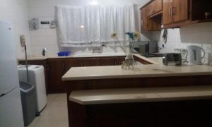 Kitchen-1280x768-768x461