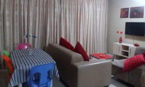 Living-area-1280x768-768x461